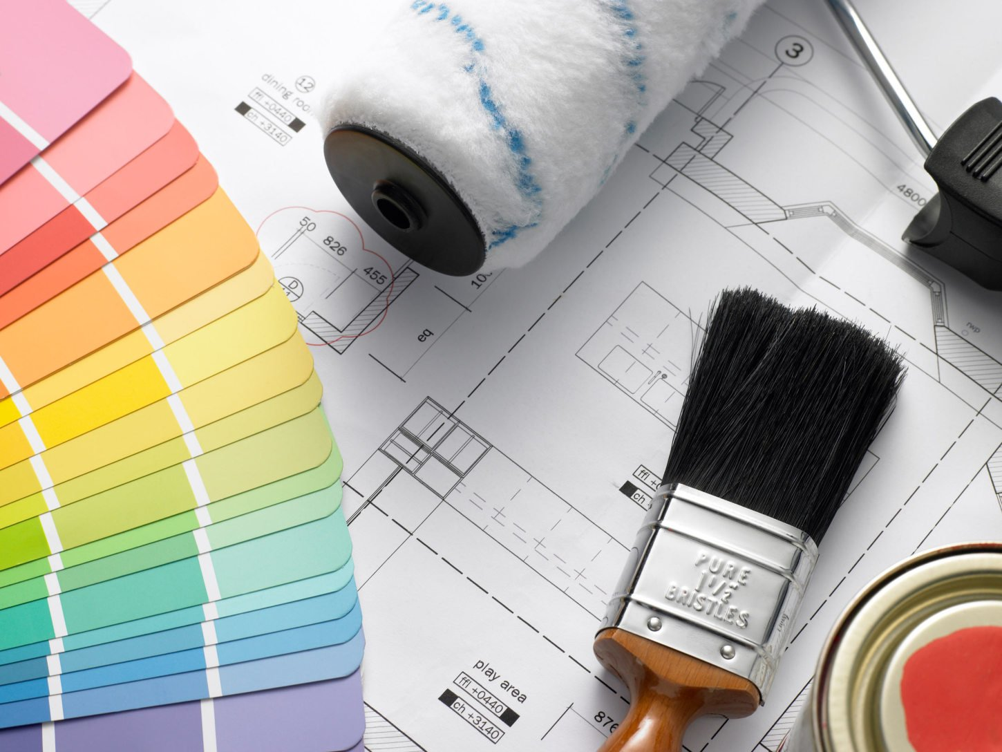 Missoula S Best Painting Contractor More Than Just A Paint Job It Work Of Art